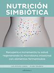 Libro Nutrición Simbiótica