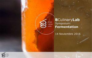 bculinarylab-symposium1-1