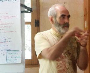 Conferencia en Plural 21 – Barcelona - Nutribiotica @ Asociación Plural 21  | Barcelona | Catalunya | España